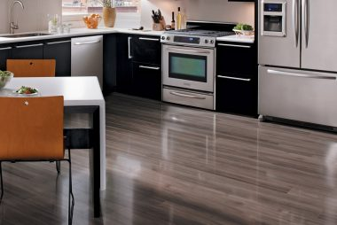 kitchen2-1